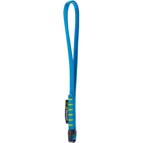 Edelrid Tech Web Quickdraw Sling 12mm 25cm icemint